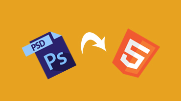 PSD-to-HTML-Conversions