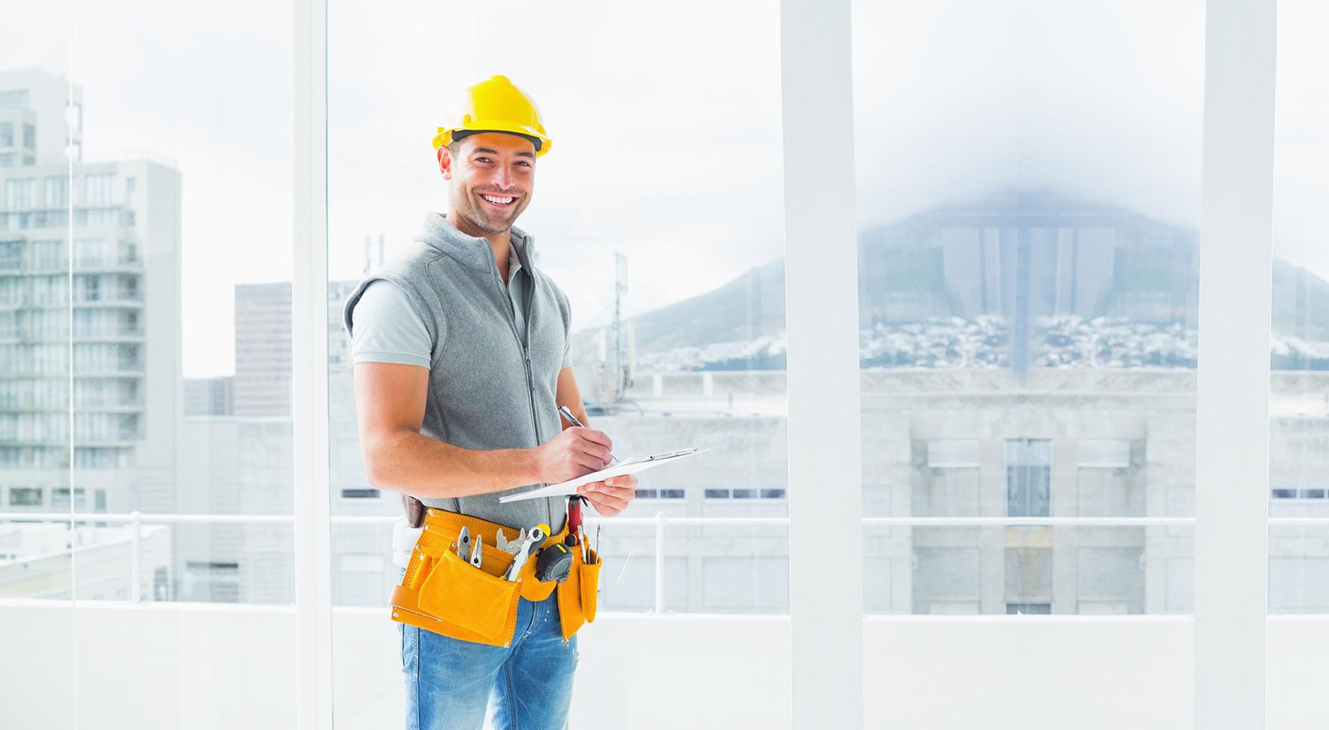 Virtually Build Your House