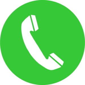 phone-call-icon-759235