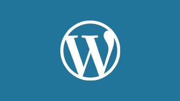 WordPress-Premium-Plugins