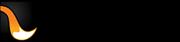 img-02-1